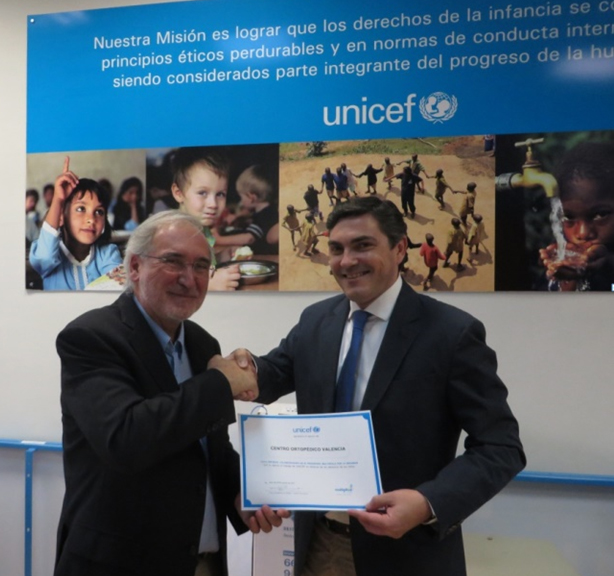 david_torrijos_unicef