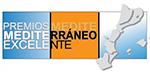 premios_mediterraneo