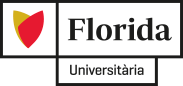 florida universidad